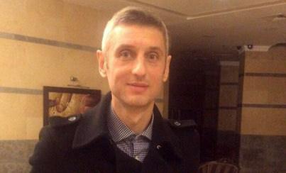 المدرب الصربي إيفان يصل الأردن للتعاقد مع الفيصلي