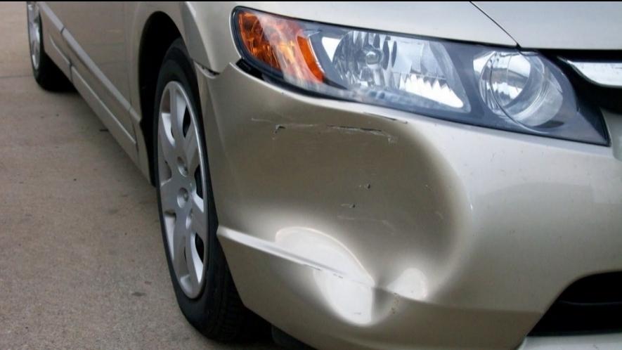 كيف أوفّر الأموال على صيانة السيارة وتصليحها؟