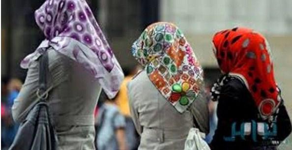 بريطاني يهاجم مسلمة وينزع حجابها image.php?token=7dc168afad49eb0f962fc5db2bed1aba&size=