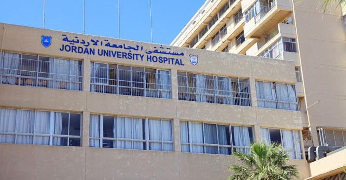 الطبيب المشرف على فتاة مستشفى الجامعة: هناك علامات مبشرة قد تودي لاستيقاظها من الغيبوبة