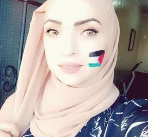 """والد الشهيدة الفلسطينية د.مي عفانة: ابنتي كانت مريضة والاحتلال """"بحب دمنا"""""""