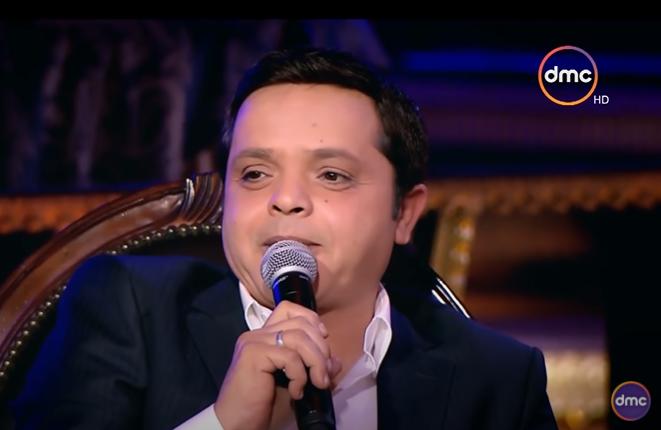 """إضحك من قلبك  ..  9 دقائق ضحك متواصل مع الكوميديان """" محمد هنيدي """""""