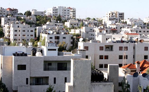 """أزمة تعثر سداد الإيجارات ..  """"كابوس"""" يلاحق العديد من الأردنيين"""