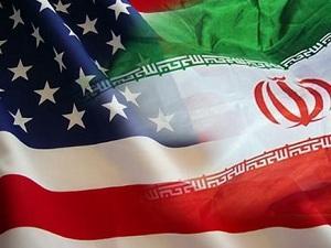 ايران كانت خلف مقتل الملا منصور .. قدمته كبش فداء لأمريكا .. تفاصيل