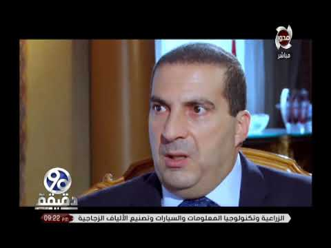 بالفيديو .. عمرو خالد يواصل دفاعه وهجومه: لهذا السبب يكرهني الإخوان