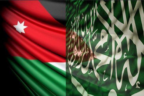 الأردن يدين هجوما استهدف حقل نفط سعودي