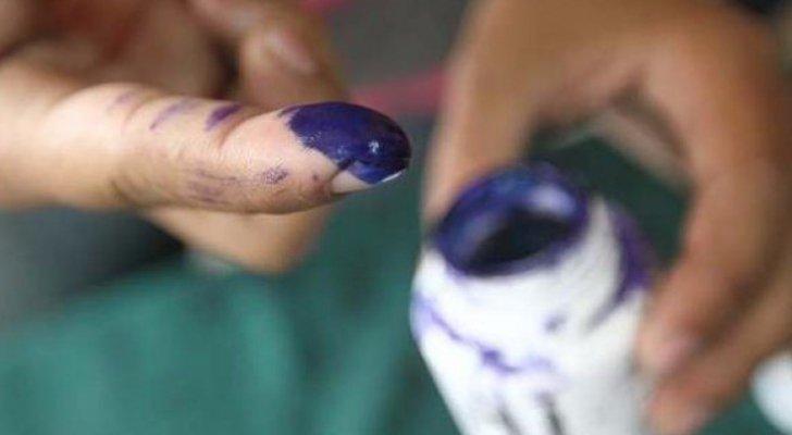 31 جهة رقابية محلية على الانتخابات النيابية
