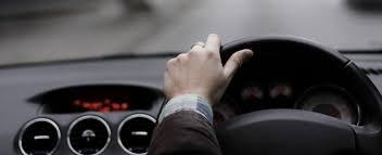 تعرف على سبب تقطيع السيارة أثناء السير على الطرقات