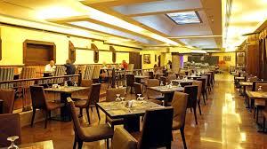 مطلوب وبشكل عاجل لمجموعة مطاعم عالميه في السعوديه