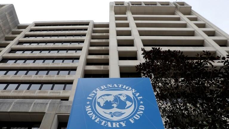 النقد الدولي: كورونا قد يقلص الاختلالات العالمية