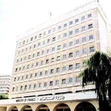 إيرادات الأردن من الضرائب بلغت 3.7 مليار دينار