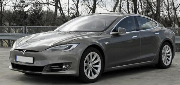 لأصحاب السيارات الكهربائية ..  بشرى سارة حول مدى السير في هذه السيارات
