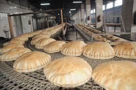 بالتفاصيل :الحكومة تحدد مقدار الدعم المالي للفرد بعد الغاء دعم الخبز سنويا والية التسجيل