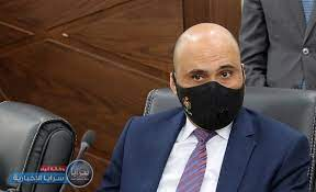 النائب أحمد السراحنة: الحالة الوبائية في المدارس مطمئنة