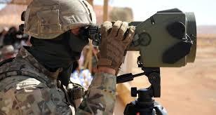 قيادي في الإدارة الذاتية الكردية: اتفاق مع موسكو يقضي بدخول الجيش السوري إلى عين العرب