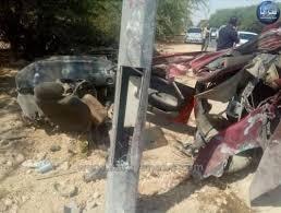 عمان : حوادث متكررة في منطقة حي منصور  ..  والاهالي يطالبون بايجاد حل