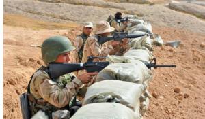 أين وصلت معركة الموصل بعد أسبوع من انطلاقها؟