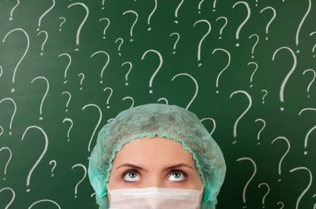 الرمثا : ممارسين غير شرعيين لطب الأسنان وصناعته