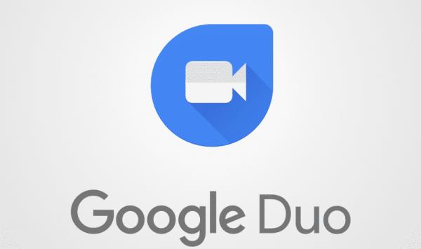 3 أسباب لاستخدام تطبيق جوجل دو بدلًا من زوم لإجراء مكالمات الفيديو