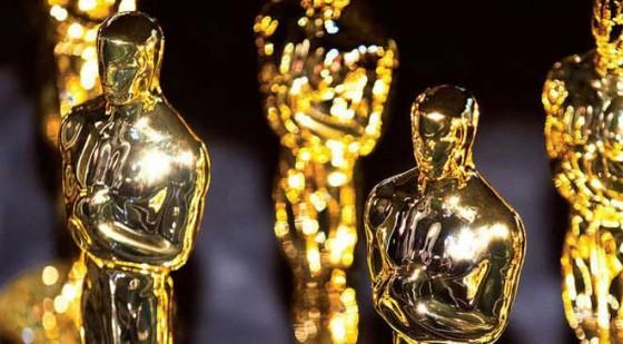 """الفيلم الفلسطيني """"عمر"""" يدخل القائمة القصيرة لأوسكار 2014"""