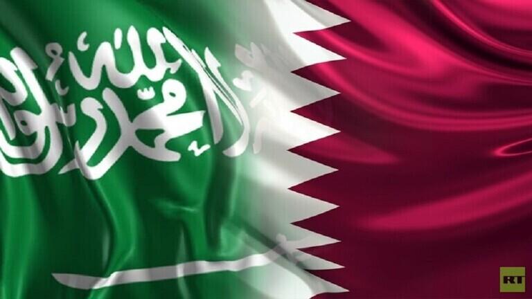 """قطر تعلق على استهداف الحوثيين ميناء رأس تنورة ومرافق شركة """"أرامكو"""" بالسعودية"""