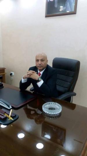 وفاة المحامي فيحان العيطان الحراحشه اثر حادث تدهور على طريق سلحوب ..صور