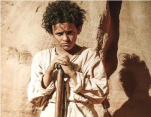 الثورة العربية الكبرى والسينما.. رؤى توثق ذاكرة الأمة بصرياً