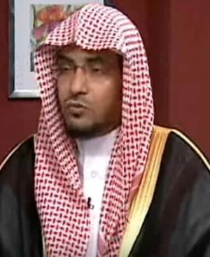سجود التلاوة وسجود الشكر الشيخ صالح المغامسي