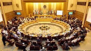 وفاة سفير سوريا لدى الجامعة العربية