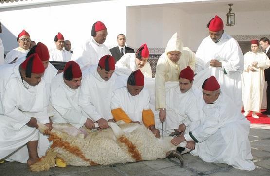 اقتراح في المغرب لإلغاء الاحتفال بعيد الأضحى