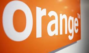 "Orange تتوج بجائزة ""أفضل ناقل اتصالات صوتية عالمي في مبيعات الجملة 2017"""
