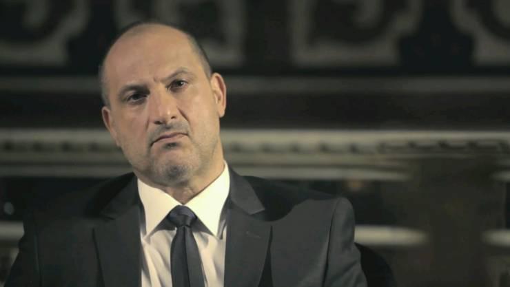 خالد الصاوي يرد على إنتقادات جمهوره