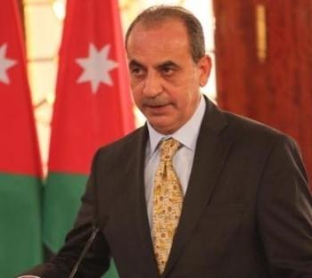 المصري: هنالك دور كبير ملقى على عاتق الفائزات في المجالس المحلية والبلدية والمحافظات