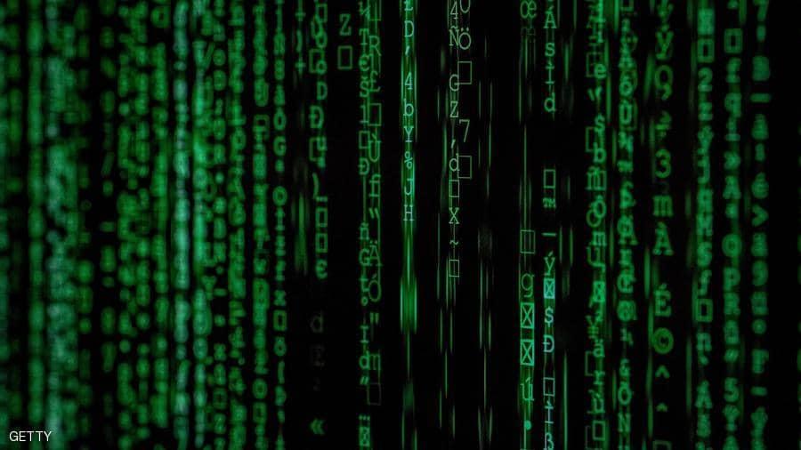 إنترنت الجيل الخامس ثورة تقنية image.php?token=7fb408e225aa4a9a28b381755b77bf5a&size=