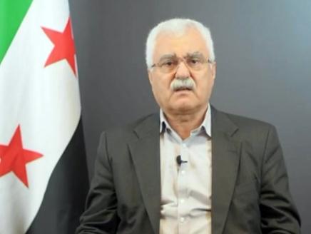 المعارضة السورية تتهم النظام بالتطهير العرقي في حمص