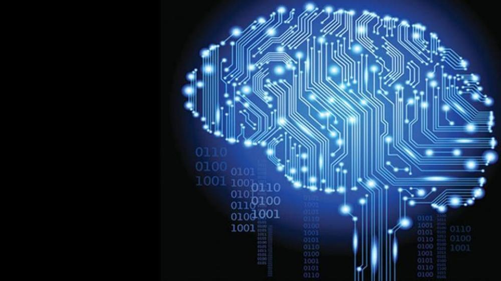 """الذكاء الصناعي يكتشف دواء """"كورونا"""""""