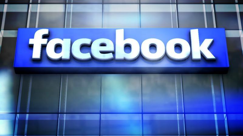 فيسبوك تطوّر تطبيق Sparked لتسهيل التعارف السريع بالفيديو