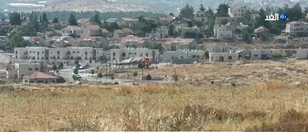 الفلسطينيون في يطا يعانون من أزمتي التعليم والصرف الصحي نتيجة لانتهاكات الاحتلال