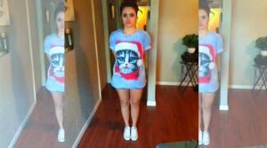 بالفيديو و الصور  ..  ضجة في امريكا بعد قيام معلمة عشرينية بإغتصاب شاب مراهق