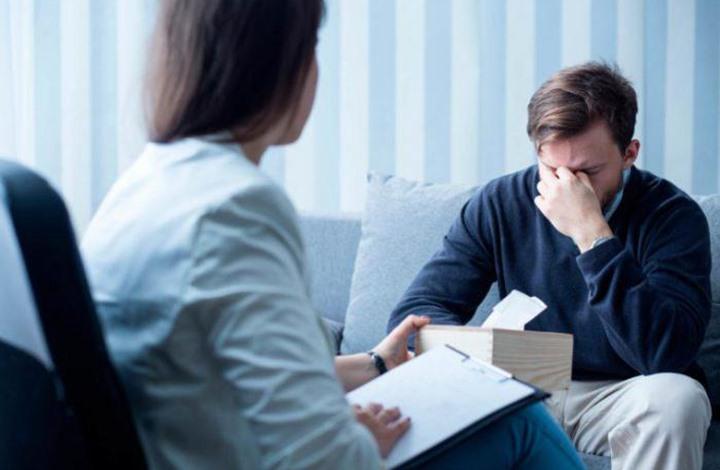 إليك المعتقدات التي يؤمن بها معظم الناس عن الصحة النفسية