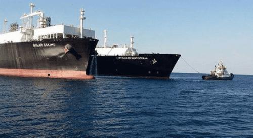 الهيئة البحرية وردت 3.668 ملايين دينار لخزينة الدولة