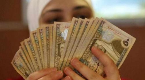 انخفاض حوالات الأردنيين العاملين في الخارج بنسبة 12% في الثلث الأول من 2021