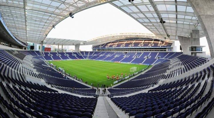نقل نهائي دوري أبطال أوروبا من تركيا إلى البرتغال