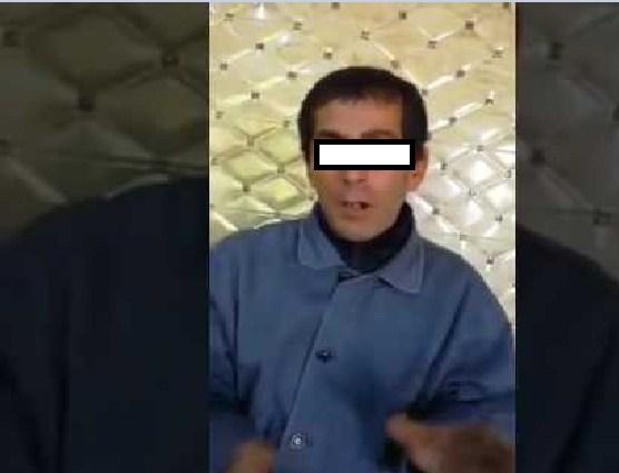 عمان : متسول يشكو ضيق الحال (70-100) دينار يومياً فقط .. ماذا افعل !