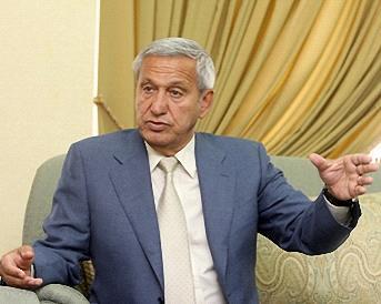 """الحكم بالأشغال المؤقتة 3 سنوات و غرامة تقارب الـ7 ملايين دينار على """"وليد الكردي"""""""