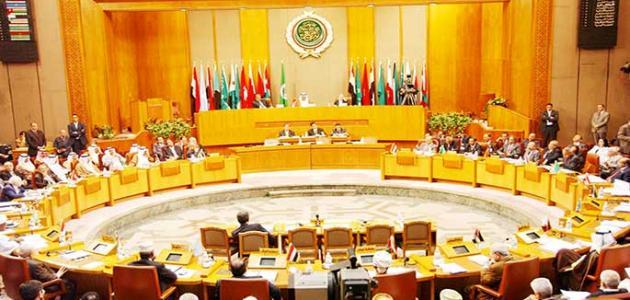 بيان لجنة السلام العربي بخصوص دعوة أمين عام الجامعة العربية لوقف الحرب في سوريا واليمن وليبيا