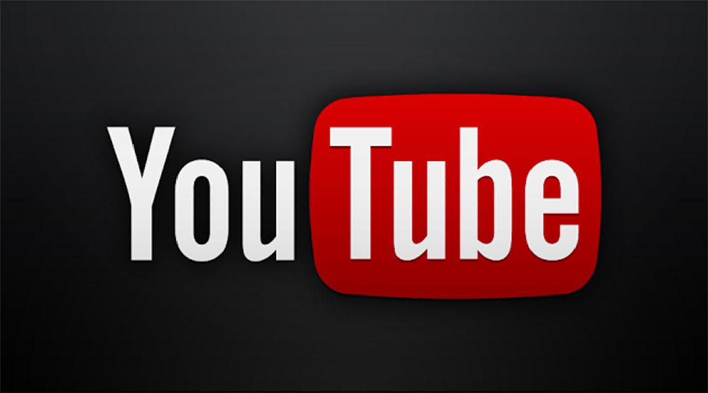 """قريباً ..  حسابات يوتيوب للمراهقين بخاصية """"الاستكشاف"""""""