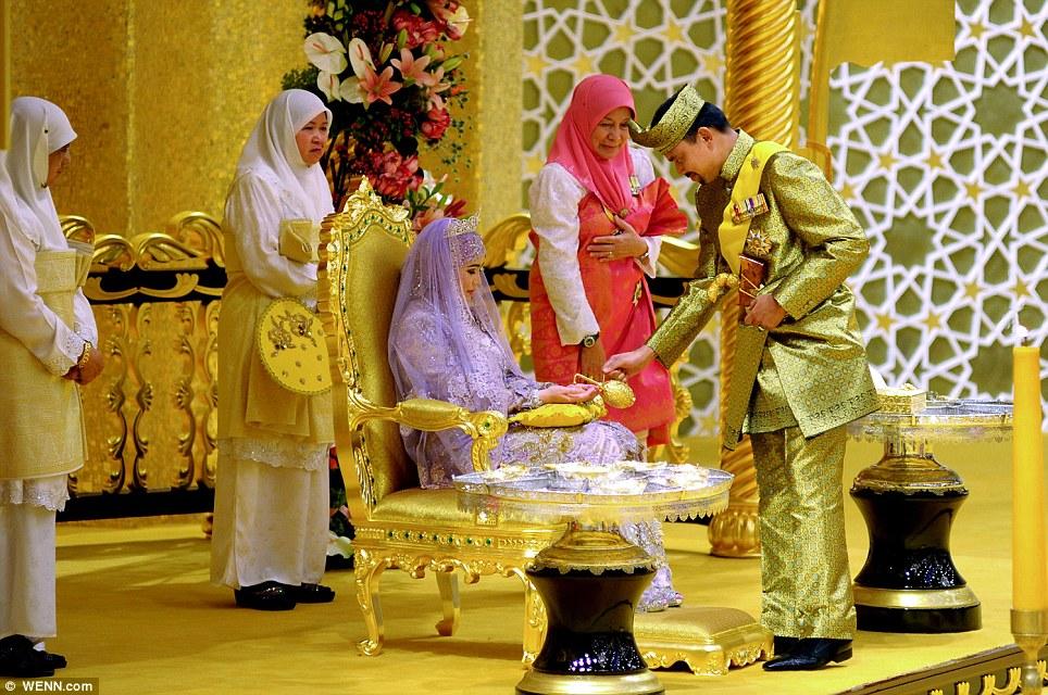 معلومات مدهشة سلطنة بروناي image.php?token=809711ab39606e3c25342608305eb0da&size=