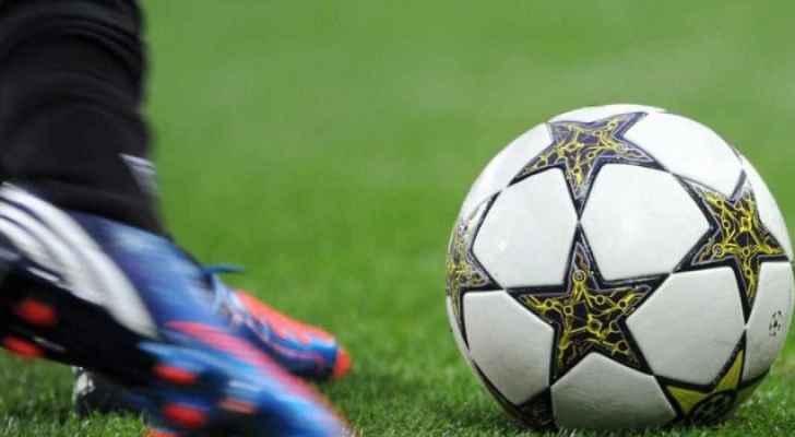 بسبب فساد مالي خصم 3 نقاط من رصيد نادي كييفو الايطالي