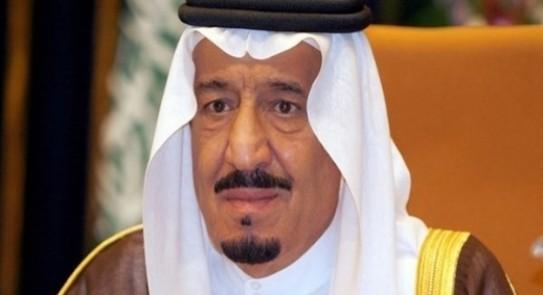 الملك سلمان يأمر الحكومة بتحمل 60% من رواتب موظفي القطاع الخاص السعوديين